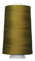 #3064 Green Olives - OMNI 6,000 yd. cone