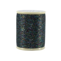 Razzle Dazzle #266 Christmas Lights 110 yd. Spool