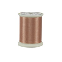 #2028 Almost Apricot - Magnifico 500 yd. spool