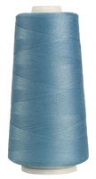 #128 Blue - Sergin' General 3,000 yd. cone