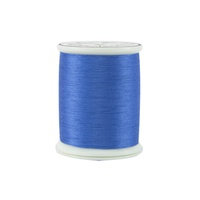 #139 Marine Blue - MasterPiece 600 yd. spool