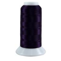 The Bottom Line #631 Deep Purple 3,000 yd. Cone