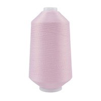 Prolock #357 Light Pink 6,000 yd. Cone