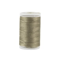 #3349 Oxford Tan - Sew Sassy 100 yd. spool