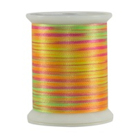 Fantastico #5043 Flower Power 500 yd. Spool