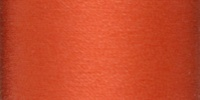 Tire Silk #50 #067 Orange Poppy 109 yd. Spool (Red Label)