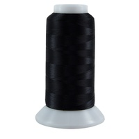 The Bottom Line #649 Dark Gray 3,000 yd. Cone