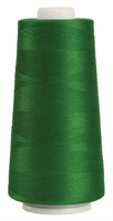 #148 Bright Green - Sergin' General 3,000 yd. cone