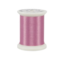 Living Colors #505 Medium Pink 500 yd. Spool