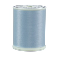 The Bottom Line #634 Baby Blue 1,420 yd. Spool