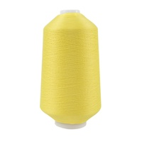 Prolock #327 Yellow 8,500 yd. Cone