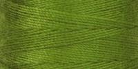 #3361 Felt Green - Sew Sassy 100 yd. spool