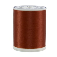 The Bottom Line #616 Copper 1,420 yd. Spool