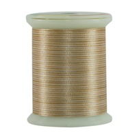 Fantastico #5008 Shades Of Vanilla 500 yd. Spool
