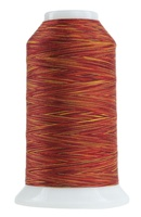 #9045 Red Hot - OMNI-V 2,000 yd. cone