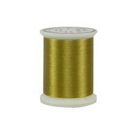 #2066 Artisan's Gold - Magnifico 500 yd. spool