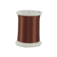Living Colors #516 Hazelnut 500 yd. Spool