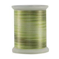 Fantastico #5060 Lotus Leaf 500 yd. Spool