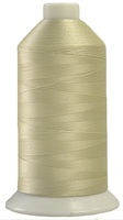#035 Cream - Solar Guard Thread size #92 (1 Pound Approx. 5,304 Yds)