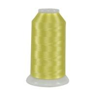 #2056 Fresh Lemon - Magnifico 3,000 yd. cone