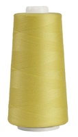 #116 Yellow - Sergin' General 3,000 yd. cone