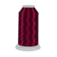 #2047 Red Ribbon - Magnifico 3,000 yd. cone