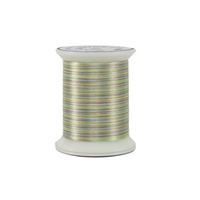 #808 Opal - Rainbows 500 yd. spool