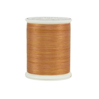 #911 Flower Pot - King Tut 500 yd. spool