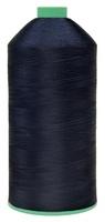 The Bottom Line #609 Dark Blue 33,000 Yds. Jumbo Cone.