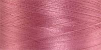 MasterPiece #144 Purple Hydrangea 600 yd. Spool (2-Ply Type)