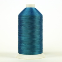 Ocean - Solar Guard Thread size #92 (1 Pound Approx. 5,304 Yds)