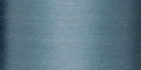Buttonhole Silk #16 #027 French Blue 22 Yds. On Card.