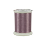 #2013 Berry Ice - Magnifico 500 yd. spool