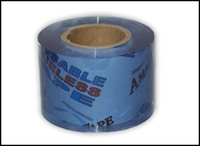 Hugo's Amazing Tape (2 Inches Wide)