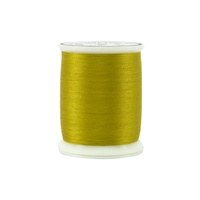 #163 Botticelli - MasterPiece 600 yd. spool