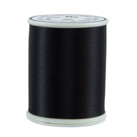 The Bottom Line #649 Dark Gray 1,420 yd. Spool