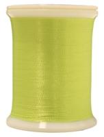 Art Studio Colors #205 Congo Lime 500 yd. Spool