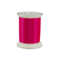 Super Brights #747 Fluorescent Red-Pink 500 yd. Spool
