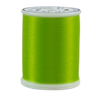 The Bottom Line #644 Lime Green 1,420 yd. Spool