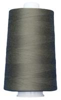 #3020 Gray Slate - OMNI 6,000 yd. cone