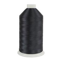 #037 Dark Gray - Solar Guard Thread size #69 (1 Pound Approx. 6,343 Yds)