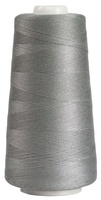 #107 Silver - Sergin' General 3,000 yd. cone