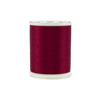 #170 Bernini - MasterPiece 600 yd. spool