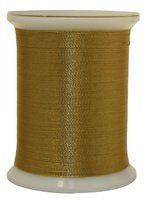 Art Studio Colors #101 Yuma Yellow 500 yd. Spool