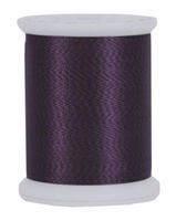#4045 Medium Purple/Eggplant - Twist 500 yd. spool