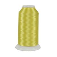 #2057 Lemon Squares - Magnifico 3,000 yd. cone