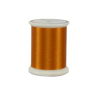 #2037 Orange Juice - Magnifico 500 yd. spool