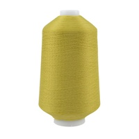 Prolock #328 Mustard 8,500 yd. Cone