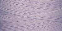 Nitelite Pastel Purple approx 9,500 yd. Cone