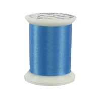 Nature Colors #702 Blue Topaz 500 yd. Spool